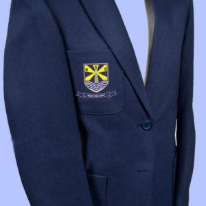 Beaconhouse uniform Blazer
