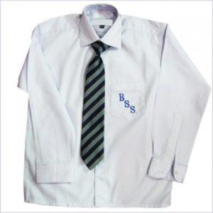 Beachohouse Uniform Shirt