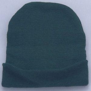 Dar-e-Arqam uniform Cap