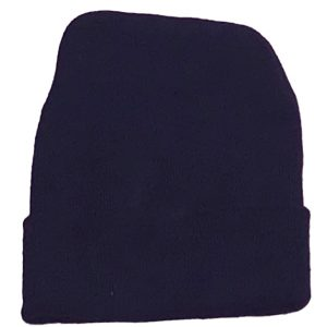 IMCB School Uniform Navy Blue cap