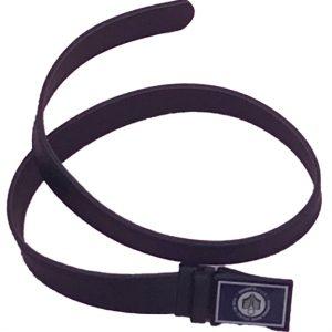 IMCB-G-11-1 School Uniform Belt