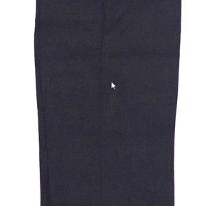 IMCB School Uniform Pent Dark Grey