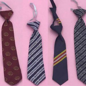 IMCB Tie
