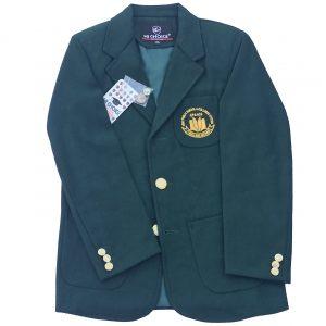 APS Uniform Blazer