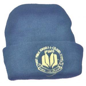 APS Uniform Cap