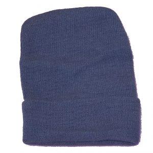 Beaconhouse uniform cap