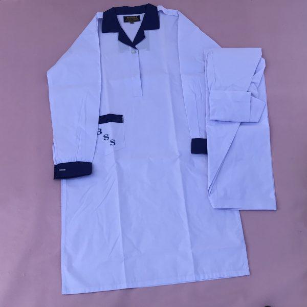 Beaconhouse uniform suite
