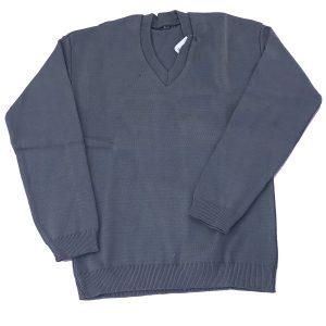 Beaconhouse uniform sweater