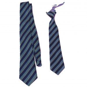 Beaconhouse uniform ties