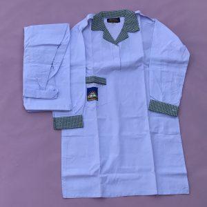 Dar-e-Arqam Uniform Suite