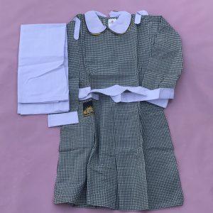 Dar-e-Arqam Uniform Normal Suit