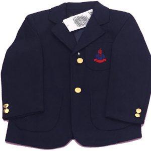 Punjab Group of Colleges uniform -Blazzer