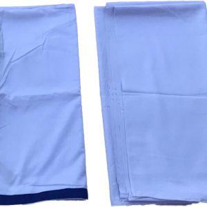 IMCG Girls Uniform Duppata