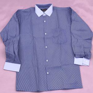 Punjab Group of Colleges uniform Shirt