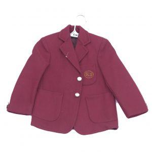 SLS Schools Uniform Blazer