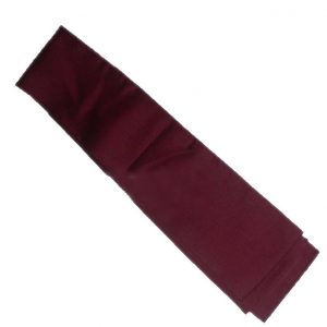 SLS Schools Uniform Girls Sash
