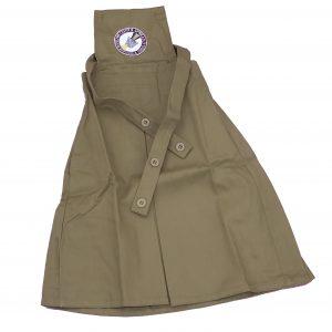 SLS Schools Uniform Girls Skirt