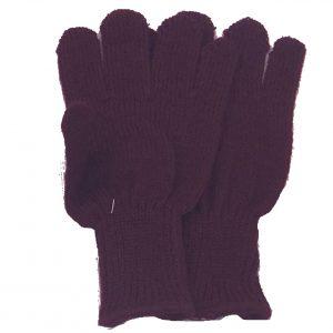 SLS Schools Uniform Gloves
