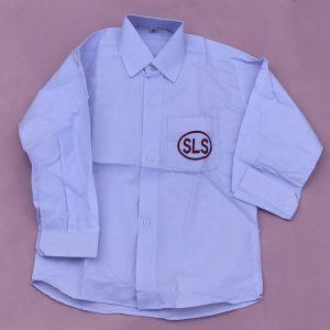 SLS Schools Uniform Shirt