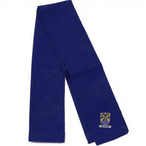 Beaconhouse uniform sash