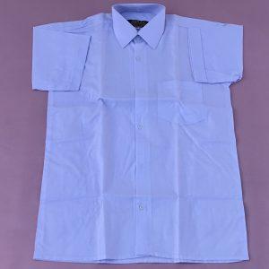 Beaconhouse Half sleeve shirt