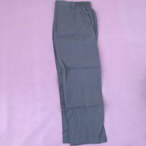 Beaconhouse uniform grey pent